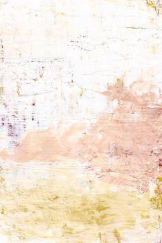 Abstract by @Mariya Miteva