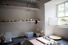 House Tour: Rachelle's 1729 Yorkshire Farmhouse | Apartment Therapy