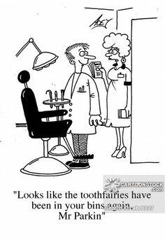Dentist cartoon - Yahoo Image Search Results Dentist Cake, Dentist Cartoon, Dentistry, Image Search, Dental