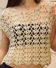 Fabulous Crochet a Little Black Crochet Dress Ideas. Georgeous Crochet a Little Black Crochet Dress Ideas. Débardeurs Au Crochet, Crochet Woman, Crochet Cardigan, Crochet Stitches, Irish Crochet, Crochet Bodycon Dresses, Black Crochet Dress, Crochet Designs, Crochet Patterns