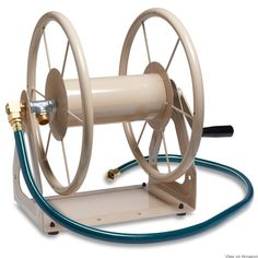 Best Of Top 10 Best Hose Reel In 2017 Reviews Check More At Http:/