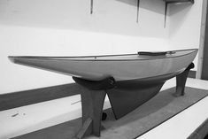 Craftmanship — grove pond yachts model pond yachts sailboats
