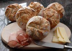6 posts published by brotdoc during February 2013 Bread Bun, Pita Bread, Food Porn, Challah, Dessert, Snacks, Bread Baking, Biscotti, Muffin