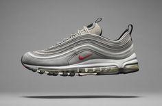 http://SneakersCartel.com Next Month Will Bring The Return Of The Nike Air Max 97 LA Silver #sneakers #shoes #kicks #jordan #lebron #nba #nike #adidas #reebok #airjordan #sneakerhead #fashion #sneakerscartel http://www.sneakerscartel.com/next-month-will-bring-the-return-of-the-nike-air-max-97-la-silver/