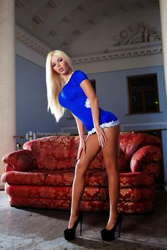 adell milfs dating site Allover30 model directory - ladies starting with the letter a - page 01.