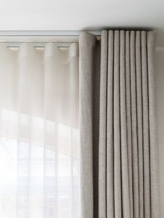 ideas for window care and curtain designs . - care # for . ideas for window care and curtain designs … – Large Window Curtains, Wave Curtains, Ceiling Curtains, Cool Curtains, Modern Curtains, Curtains With Blinds, Contemporary Curtains, Vintage Curtains, Curtains On A Track