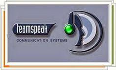 Teamspeak Client 3.0.14 Free Download | Software Mirrors
