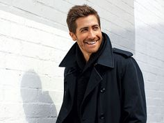 Jake Gyllenhaal- The Perfect Guy Jake Gyllenhaal, World's Most Beautiful, Gorgeous Men, Hello Beautiful, Absolutely Gorgeous, Beautiful Images, Pretty People, Beautiful People, Crazy People