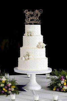 38 Best Wedding Cake Images Sweets Wedding Ideas Beautiful