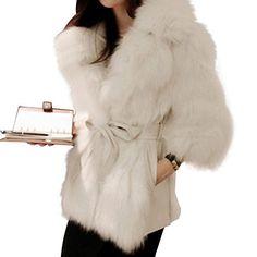 Froomer Women's Fashion Winter Warm S…