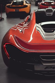 teamfytbl: P1 | Source | More....make you car hotter for the spring and pick uo…