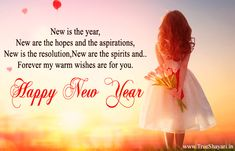 Hindi Happy New Year 2020 Wishes Images, Best Happy New Year Whatsapp Status, Happy New Years 2020 Status Image For WhatsApp New Year Quotes For Friends, New Year Wishes Quotes, Happy New Year Friends, Happy New Year Quotes, Happy New Year Wishes, Quotes About New Year, Happy New Year 2019, Happy New Year Status, Happy New Year Message