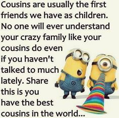 Top 53 funny Minions, Top 53 funny Minions of the hour, Free Top 53 funny Minions, Cute Top 53 funny Minions, Today Top 53 funny Minions