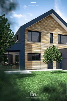 | EXPERIENCE 2014 | by POINTL MARTIN DESIGN STUDIOS Individuelle Wohnkonzepte - perfekt abgestimmt - flexibel in der Funktion! Mehr Infos unter www.pmdstudios.at #innenarchitektur #innenraum #individual #exteriordesign #baukunst #wohnkultur #3dvisualization #exterior Design Studio, Studios, Room Interior, Asylum, Interior Designing, Ad Home, Homes