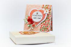 Wedding Card.:)