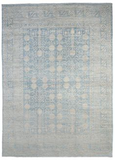 Stonewashed Rugs Number 17192, Antique Recreations | Woven Accents