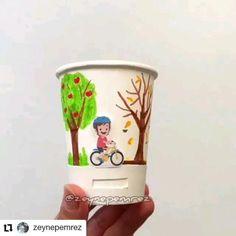 Hand Crafts For Kids, Baby Crafts, Toddler Crafts, Projects For Kids, Diy For Kids, Fun Crafts, Creative Activities, Craft Activities For Kids, Creative Crafts