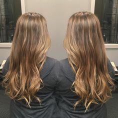 #ericjamesd #ericjamesstudio #blogger #hairblogger #beautyblogger #hair #beforeandafter #blonde #brunette #blondehair #hairbycontinuum #lovingdslabs #davinesnorthamerica #davinesofficial #davines #balayage #balayagehighlights #haircolor #btcpics #modernsalon #americansalon #lahair #follow #lastylist #sandiegosalon #haircolor #haircare #haircut by ericjamesd