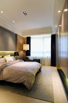 Colleges That Offer Interior Design Majors hongkong & taiwan interior designs colleges that offer interior