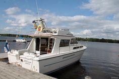 Cruiser Boat, Fishing Boats, Yachts, Princess, Vehicles, Boats, Car, Ship, Vehicle
