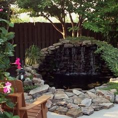 If you are thinking about developing a fish pond, there are a number of great suggestions and schemes about to assist you. This landscaping ideas is going to be absolutely the most enjoyable and…MoreMore #LandscapingTips&Tricks