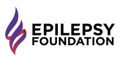 The Epilepsy Foundation is your unwavering ally on your journey with epilepsy and seizures. The Foundation is a community-based, family-led organization dedicated to improving the lives of all people impacted by seizures. We are here for you.