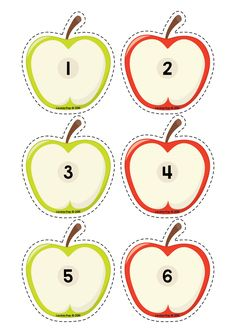 Autumn Apple Seed Counting.pdf