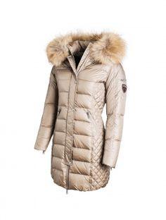 Shop Woman jacket   ROCKANDBLUE - Beam