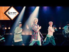 [Double S 301 (더블에스301)] - 아하(AH-HA) (NO CUT DANCE VIDEO)