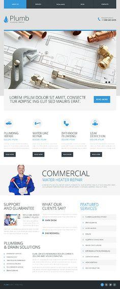 Шаблон TM48475 Тип: Шаблоны сайтов $69