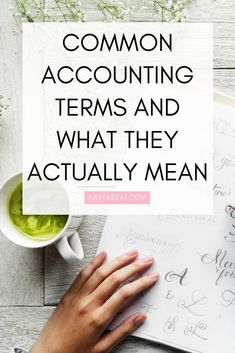 Httpaccountingphfinancial accountingcashpetty cash fund common accounting terms and what they actually mean easy as vat uk financial coach fandeluxe Images