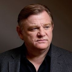 Brendan Gleeson as Mad-Eye Moody in HP Uk Actors, Actors & Actresses, Brendan Gleeson, Large Men Fashion, Gangs Of New York, Harry Potter Actors, Scottish Actors, Actor Studio, Film Books