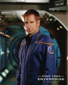 Star Trek Characters, Star Trek Movies, Star Wars Film, Star Trek Enterprise, Starship Enterprise, Stargate, Science Fiction Theater, Star Trek Tv Series, Watch Star Trek
