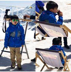 #Cr.IgSom_somsom.77 #Daehan Minguk ManSe #LalitaMuangman #Song's Cute Triplets Song Triplets, Yong Pal, Lee Bo Young, Bridal Mask, Cute Songs, Joo Won, Yoo Ah In, Moon Chae Won, Korean Wave