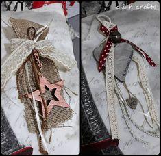 ΓΟΥΡΙ 2019 / New Year Lucky Charm #Χριστούγεννα #γούρι #χειροποίητο #δώρο #christmas #christmasornaments #ornaments #luckycharm #newyear #newyeargifts #christmasgifts #christmasdeco #deco #handmade Christmas Home, Christmas Gifts, Lucky Charm, Charms, Gift Wrapping, Ornaments, Handmade, Decor, Christmas Presents