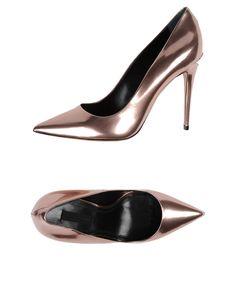 a8b510a0f408  alexanderwang  shoes   Women s Pumps