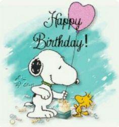 Happy Birthday Friend, Happy Birthday Messages, Happy Birthday Quotes, Happy Birthday Greetings, Funny Birthday, Peanuts Happy Birthday, Birthday Wishes Gif, Happy Birthday Boy, Birthday Sayings
