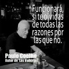 Paulo#Coelho#frases#