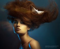 500px / Blog / Photo Tutorial — Long Exposure Portraitshttp://500px.com/blog/874/photo-tutorial-long-exposure-portraits