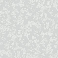 Boråstapeter A Vintage Book French Lace 1675 Lace Wallpaper, Print Wallpaper, Room Wallpaper, Wallpaper Roll, Leopard Wallpaper, Floral Curtains, Dcor Design, French Lace, Colour Schemes