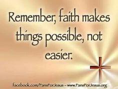 Mark 11:22
