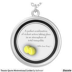 Tennis Quote Motivat
