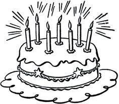 111 best birthday cake images birthday cake pictures birthday Birthday Cake with Bouquet of Roses birthday cake with lots of candles clipart birthday cake pictures