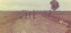 554th Engineer Vietnam 1969 Combat - Bing images