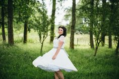 Kirsten and Gary's DIY Weekend Long Festival Wedding. By Zoe Campbell Bridal Gowns, Wedding Gowns, Wedding Venues, Boho Wedding, Wedding Blog, Festival Wedding, Special People, White Dress, Coast