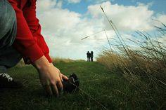 photowalk - Petras Gagilas