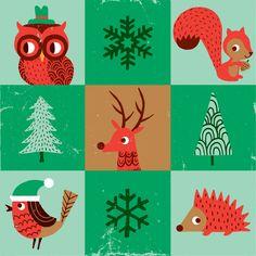amy_pp_col_seasonal_animals.jpg
