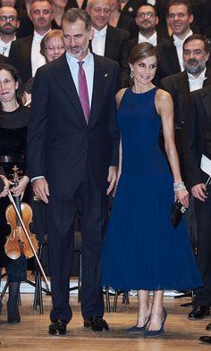 queen-letizia-concert