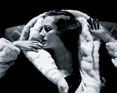 El fotógrafo que pulía estrellas | Fotogalería | Cultura | EL PAÍS Joan Crawford