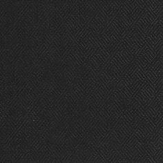 Silver ET632.15SLV Glitter Velvet 25m x 15mm Gimp Braid ESSENTIAL